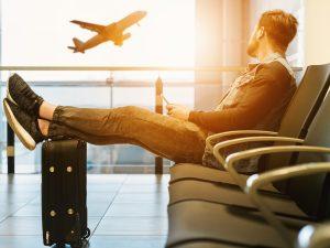 Informazioni ai Viaggiatori: il decreto e le nuove regole da seguire.