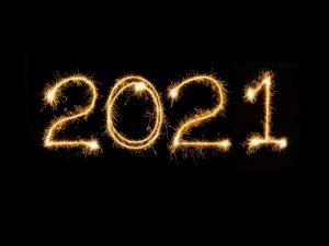 Capodanno 2021? Keep Calm and Stay-Cation: 5 proposte romane per accogliere il nuovo anno al Top!