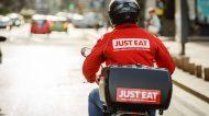 Il Ristorante Solidale di Just Eat