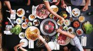 Korea Week: una settimana di cultura (e cibo) orientale