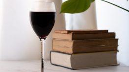 """""""Racconti Intorno al Vino"""": arriva il Primo Concorso Letterario a Tema Enogastronomico"""
