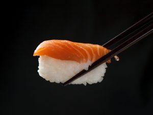 Passione Sushi: un giorno per celebrarlo e una ricetta per prepararlo con la ricetta di Giuseppe Milana – UMAMI