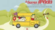 Sisma 2016: la raccolta fondi di Slow Food Italia