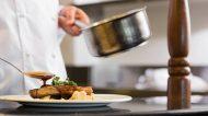 Fipe: grosse perdite per la ristorazione nel primo trimestre dell'anno
