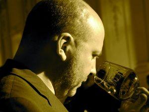 Dario Laurenzi: progettare la passione
