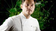 Roma. Daniele Lippi è il nuovo chef di Acquolina