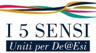 I 5 Sensi: super chef chiamati a raccolta per sostenere De@Esi