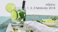 Gorgonzola e cocktail: il nuovo aperitivo Milanese