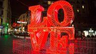 San Valentino a Napoli, cinque proposte food per tutti i gusti