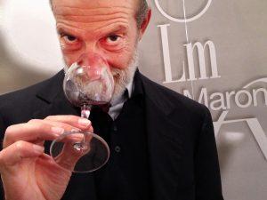 I Migliori Vini Italiani – Lombardia