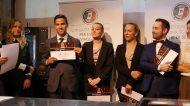 Premio Emergente di Sala 2017: i vincitori