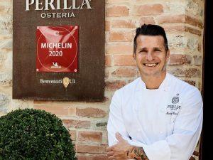 Marcello Corrado e la sua visione della situazione, ora che la Toscana è appena diventata rossa