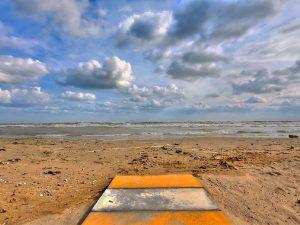 Mare d'Inverno, dove mangiare sulla spiaggia lungo il litorale romano