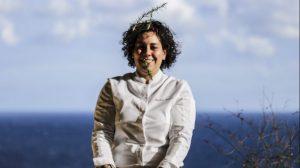 Chi è Martina Caruso, vincitrice del premio Chef Donna 2019 della Guida Michelin