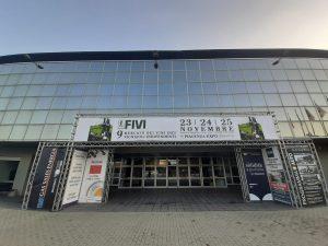 Il Mercato dei Vignaioli Indipendenti: a Piacenza boom di presenze