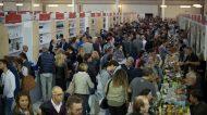 200 artigiani del gusto in 3 giorni: Milano è Golosa