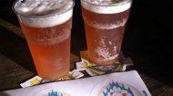 Milano Beer Week: una settimana di birre d'autore