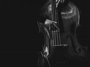 Ravello, il Vino e il Jazz: l'esclusiva sintesi del Contrappunto Sensoriale ideato da Ômina Romana
