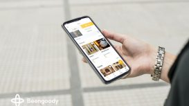 Beengoody, la nuova app che regala esperienze indimenticabili