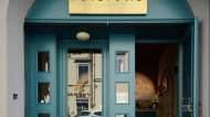"Momio a Firenze: caffè, pranzi e cene ""british"""
