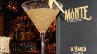 Roma: in zona Tiburtina ha inaugurato Monte Street Bistrò con cocktail e panini sfiziosi