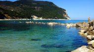 Riviera del Conero: 4 ristoranti da non perdere con vista sul mare