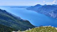 I migliori ristoranti sul Lago di Garda veronese e trentino