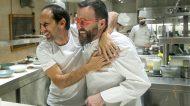 """Il Perù di Giancarlo Morelli: """"Un passo indietro per vedere la cucina crescere"""""""