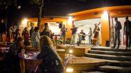 Music Beer Festival: 3 giorni di concerti, dj set e birre artigianali