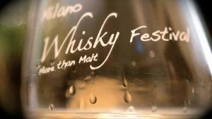 Milano Whisky Day: tutto il fascino del single malt