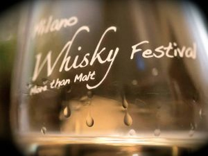 Milano Whisky Day: tutto il fascino del single malt