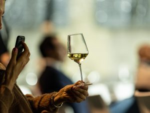 Milano Wine Week 2021: 20 appuntamenti da non perdere