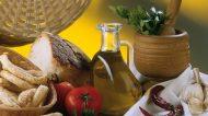 Festival della Cucina Napoletana