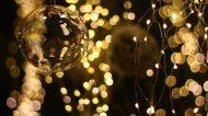 Palermo: i migliori ristoranti della città per la cena della Vigilia e il pranzo di Natale