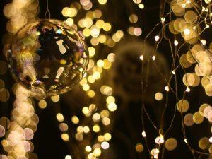 Capodanno 2020 a Palermo. Ecco dove andare per festeggiare l'anno nuovo
