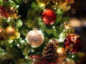 Natale: i migliori indirizzi per passare le feste a Milano