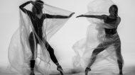 4 Maggio 2020: la danza delle distanze, delle mascherine del cosa possiamo fare e del dove possiamo andare
