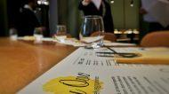 Nu Ovo, il ristorante dedicato alle uova a Firenze