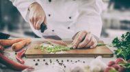 Nutribees: la vostra dieta salutare a domicilio