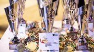 Olimpiadi Vera Pizza Napoletana: tutti i protagonisti e i vincitori dell'edizione 2019