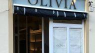 Olivia: l'olio EVO protagonista a Firenze