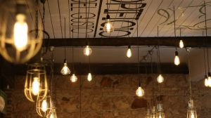 Opificio del Gusto: la nuova pizzeria gourmet della provincia romana