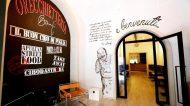 Orecchietteria Banfi: la cucina pugliese a Roma