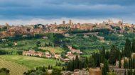 We Love Tasting Umbria e Orvieto Tango Fest