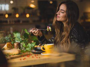 Cosa si aspettano gli italiani dai ristoranti di domani? Ce lo dice un'interessante ricerca utile a imprenditori, ristoratori e giornalisti.
