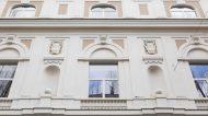 Roma: apre Palazzo Merulana tra arte ed eccellenze enogastronomiche