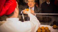 Palermo Street Food Fest: 4 giorni di gusto internazionale