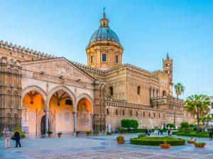 Premio MangiaeBevi I Migliori del 2020 di Palermo: le nomination