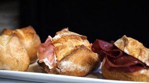 Forno Monteforte: riapre l'antica bottega del pane nel cuore di Roma