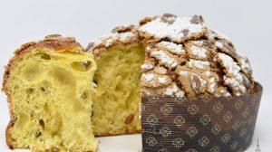 Una Mole di Panettoni: a Torino il festival dei dolci natalizi